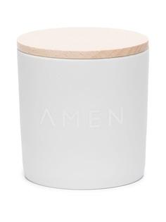 AMEN CANDLES ароматическая свеча (380 мл)