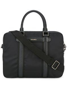 Dolce & Gabbana сумка для ноутбука Mediterraneo
