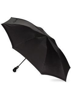 Alexander McQueen зонт Skull