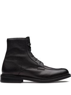 Churchs ботинки Careby