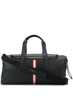 Bally дорожная сумка Weekender