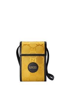 Gucci чехол для телефона Gucci Off The Grid