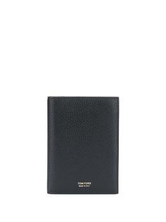 Tom Ford обложка для паспорта