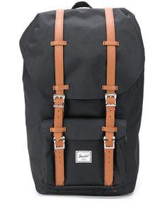 Herschel Supply Co. объемный рюкзак