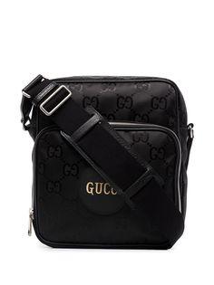Gucci сумка через плечо Gucci Off The Grid