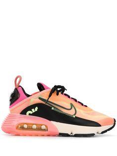 Nike кроссовки Air Max 2090