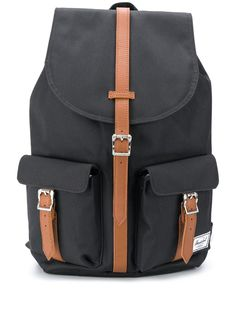 Herschel Supply Co. рюкзак с пряжками