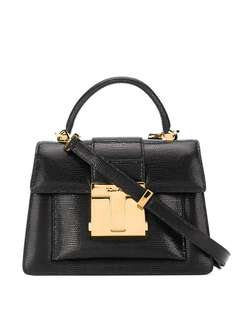 Tom Ford маленькая сумка-тоут 001
