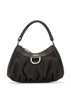 Gucci Pre-Owned сумка на плечо с узором GG Supreme