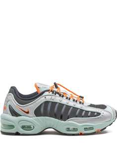 Nike кроссовки Air Max Tailwind 4 Toggle