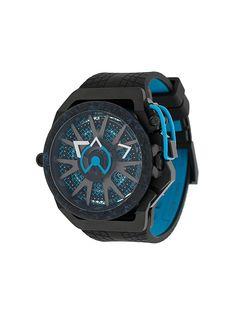 Mazzucato наручные часы Rim Sport 48 мм