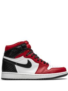Jordan кроссовки Air Jordan 1 High Retro