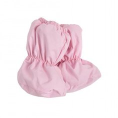 Пинетки Kerry BO, розовый Mothercare