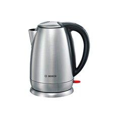 Чайник Bosch TWK 78A01, нержавеющая сталь