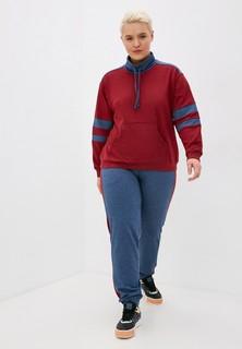Костюм спортивный Adele Fashion