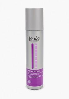 Спрей для волос Londa Professional