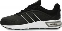 Кроссовки мужские adidas 90S Runner, размер 41