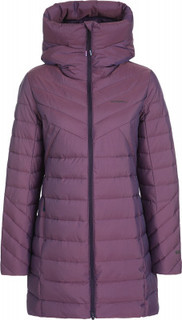 Куртка женская Merrell, размер 46