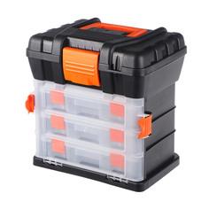 Ящик для инструментов Koopman 34x26x35,5 см