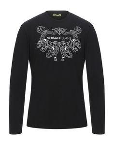 Футболка Versace