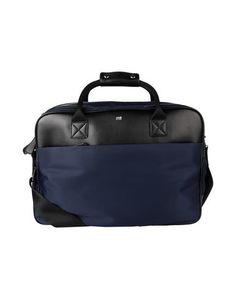 Деловые сумки Cavalli Class