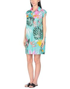 Пляжное платье МАДИС