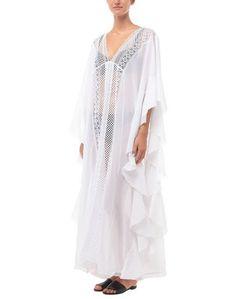 Пляжное платье Charo Ruiz Ibiza