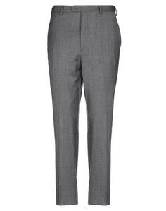 Повседневные брюки John MAC KAY