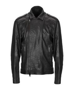 Куртка Federico Rinaldi Italian Couture
