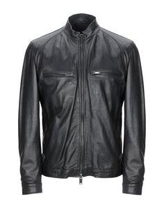 Куртка Marchini