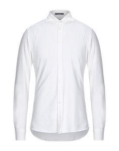 Pубашка B.D.Baggies