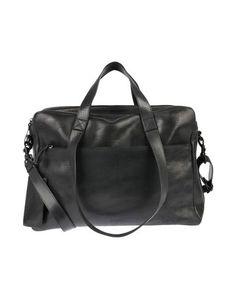 Деловые сумки MarsÈll