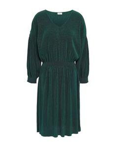 Платье до колена Filippa K