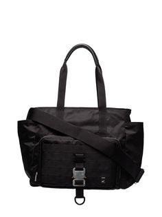 1017 ALYX 9SM сумка на плечо