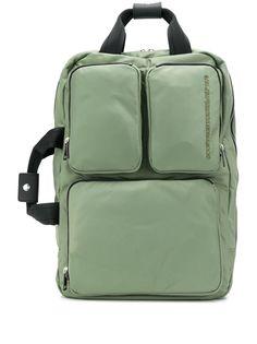 Diesel сумка для ноутбука