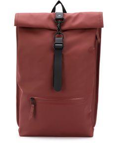 Rains большой рюкзак