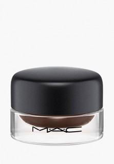 Подводка для глаз MAC