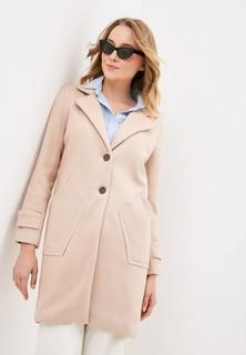 Пальто Pink Summer