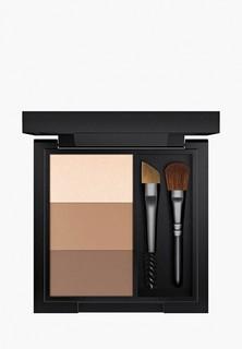 Набор для макияжа бровей MAC