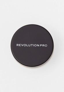Помада для бровей Revolution Pro