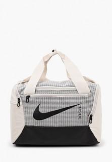 Сумка спортивная Nike