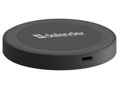 Зарядное устройство Defender WPL-01 83820