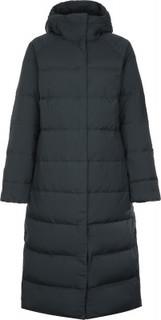 Пуховик женский Mountain Hardwear Glacial Storm™, размер 46
