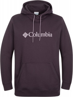 Худи мужская Columbia CSC Basic Logo™ II Plus Size, размер 60-62
