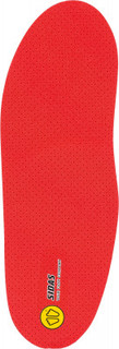 Стельки Sidas Custom Winter C Ski, размер 46.5-48