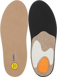Стельки Sidas Outdoor Custom, размер 37-38