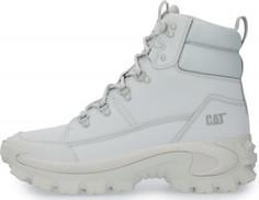 Ботинки Caterpillar Trespass, размер 38