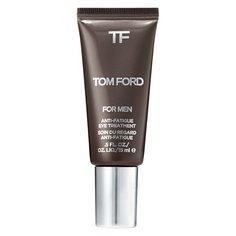 Крем для области вокруг глаз Tom Ford