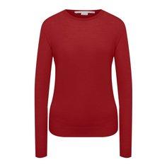 Шерстяной пуловер Stella McCartney