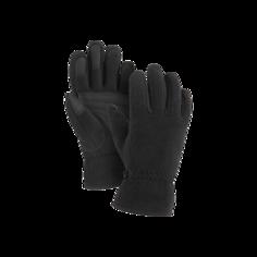 Перчатки BASK